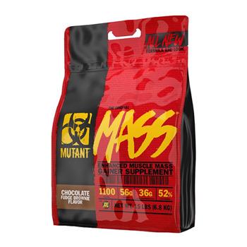 PVL Mutant Mass 6800 g
